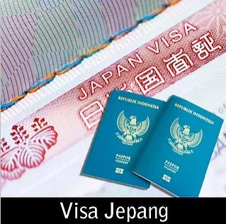 Visa-tour-jepang-murah