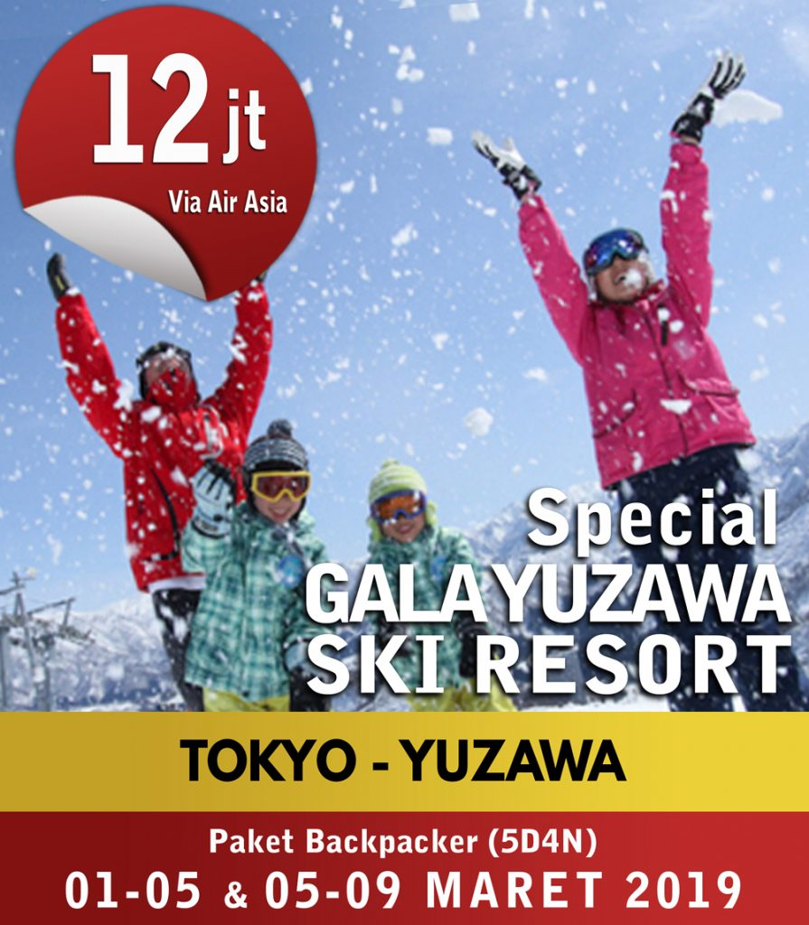 [NEW]-THUMB-Special-Gala-Yuzawa-Ski-Resort-5d4n-2019