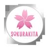 logo-sakurakita.com