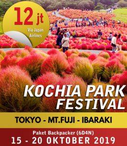 KOCHIA-PARK-FESTIVAL-Oktober-2019