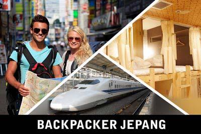 PAKET-BACKPACKER-JEPANG