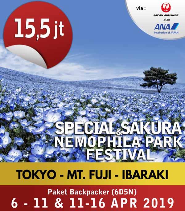 Special-Sakura-&-Nemophila-Park-Festival-6-11-&-11-16-Apr-2019