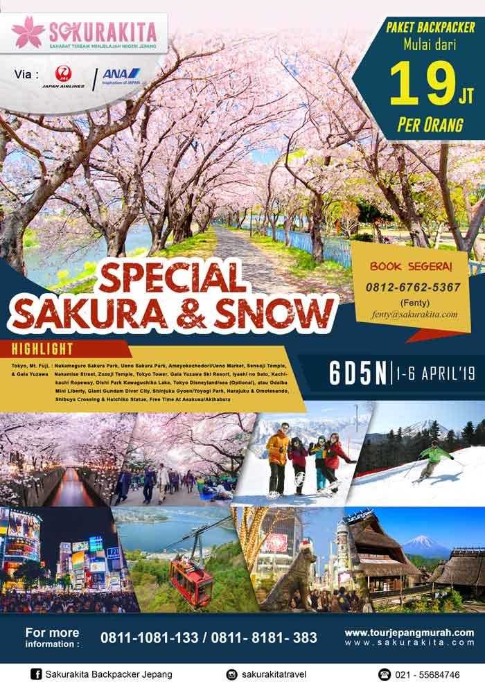 Ittinerary-Special-Sakura-&-Snow-1-6--Apr-2019