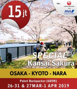 [THUMB]-Ittinerary-Japan-Tour-Special-Kansai-Sakura-26-31-&-27Mar-1Apr-2019