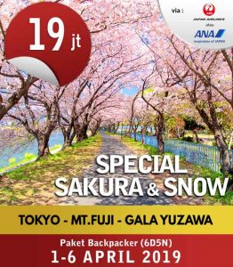 [THUMB]-Special-Sakura-&-Snow-1-6--Apr-2019