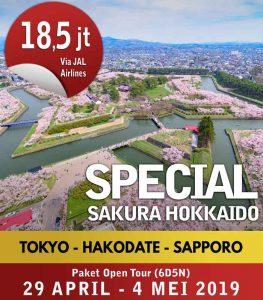 [NEW]-THUMB-Special-Hokkaido-Sakura-6d5n-29Apr-4Mei-2019
