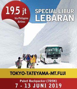 [THUMB]-Ittinerary-Libur-Lebaran-ke-Jepang-7d5n-7-13-Juni-2019