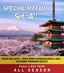 [THUMB]-Special-Mt-Fuji-Set-A