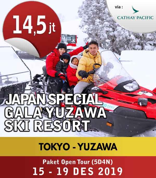 -THUMB-Japan-Spesial-Tour-Gala-Yuzawa-Ski-Resort-15-19-Des-19