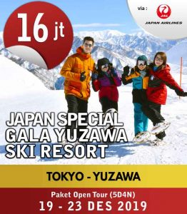 -THUMB-Japan-Spesial-Tour-Gala-Yuzawa-Ski-Resort-19-23-Des-2019