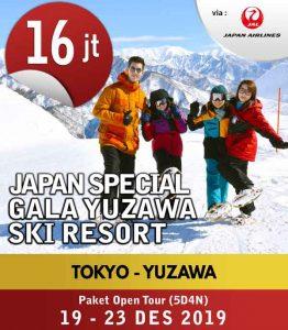 -THUMB-Japan-Spesial-Tour-Gala-Yuzawa-Ski-Resort-19-23-Des-2019