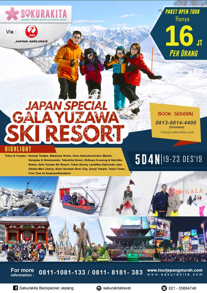 brosure-Japan-Spesial-Tour-Gala-Yuzawa-Ski-Resort-19-23-Des-2019