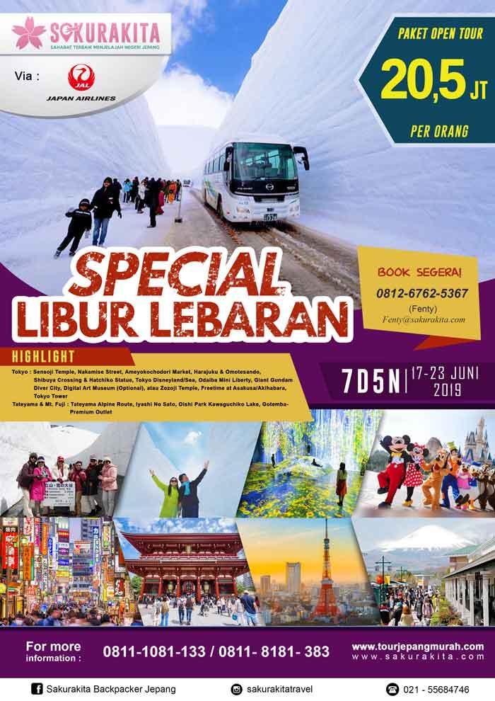 Special-Libur-Lebaran-7d5n-7-13-Juni-2019