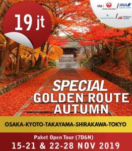 [THUMB]-Special-Golden-Route-Autumn-7d6n-new