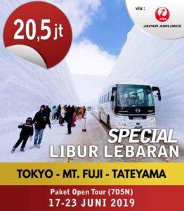 [THUMB]-Special-Libur-Lebaran-Tokyo-Mt