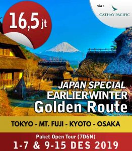 [THUMB]Japan-Special-Earlier-Winter-Golden-Route-1-7-&-9-15--Desember-2019