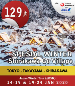 Spesial-Winter-Shirakawa-Go-Village-14-19-19-24-Jan-2020