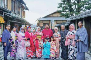 family-landtour